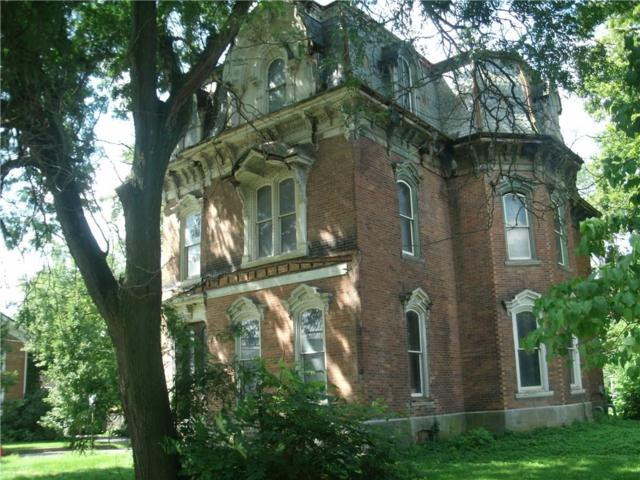 83 S Main Street, Moravia, NY 13118 (MLS #R1216080) :: TLC Real Estate LLC