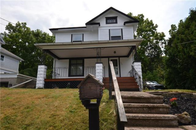 153 West Avenue, Ogden, NY 14559 (MLS #R1216130) :: The CJ Lore Team | RE/MAX Hometown Choice