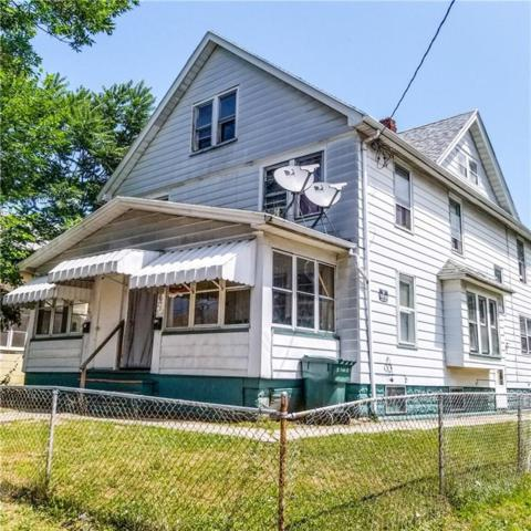 292 Carter Street, Rochester, NY 14621 (MLS #R1216443) :: 716 Realty Group