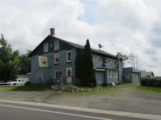 10689 Lake Road W, Ripley, NY 14775 (MLS #R1216678) :: Updegraff Group