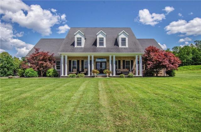 2055 Willard Street Extension, Ellicott, NY 14701 (MLS #R1217013) :: 716 Realty Group