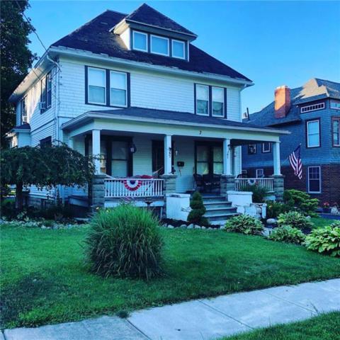 3 Swift Street, Auburn, NY 13021 (MLS #R1217140) :: Updegraff Group