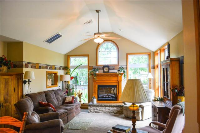 3411 State Route 96A, Fayette, NY 14456 (MLS #R1217529) :: Updegraff Group