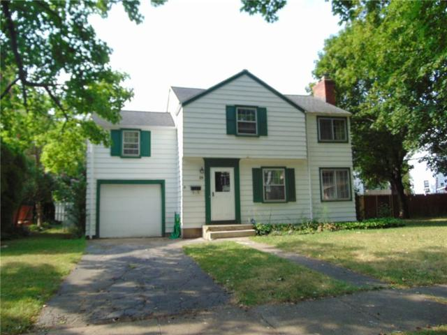29 Weston Road, Rochester, NY 14612 (MLS #R1217636) :: Updegraff Group