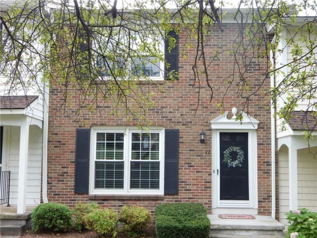 42 New Wickham Drive, Penfield, NY 14526 (MLS #R1217683) :: Updegraff Group