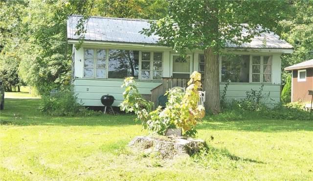 215 Fire Lane 12, Cato, NY 13080 (MLS #R1220863) :: Thousand Islands Realty