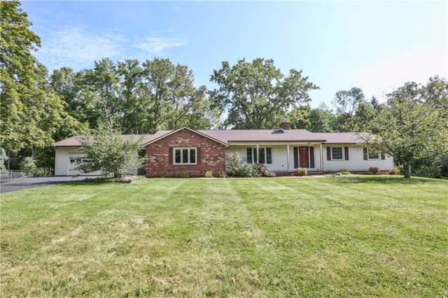 10 Framingham Lane, Pittsford, NY 14534 (MLS #R1221691) :: Updegraff Group