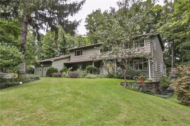 20 Valley Brook Drive, Perinton, NY 14450 (MLS #R1222606) :: Updegraff Group