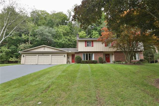 11 Mountain Road, Penfield, NY 14625 (MLS #R1224576) :: The Chip Hodgkins Team