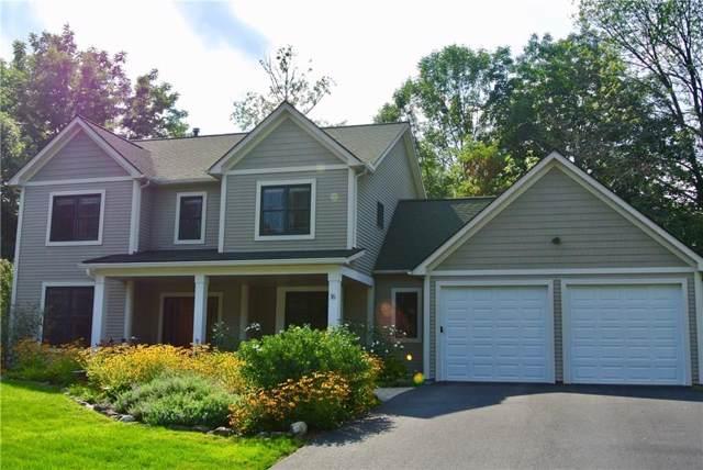 16 Grand Erie Way, Perinton, NY 14550 (MLS #R1224850) :: The CJ Lore Team | RE/MAX Hometown Choice