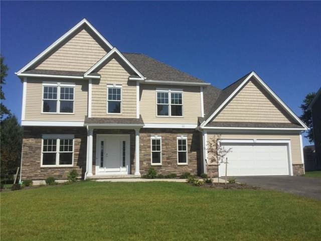 40 Armetale Luster, Penfield, NY 14580 (MLS #R1225041) :: Updegraff Group