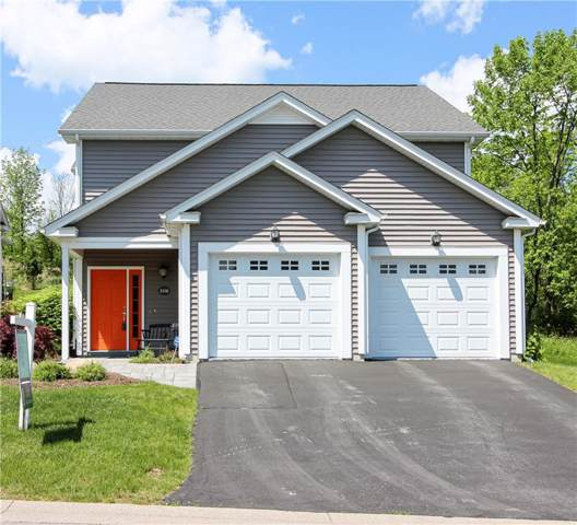 5558 Lakewood Trail, South Bristol, NY 14424 (MLS #R1225065) :: Updegraff Group