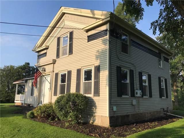 3914 E Main Street, Livonia, NY 14487 (MLS #R1225121) :: Updegraff Group