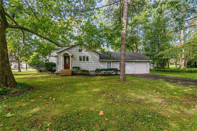 1936 Penfield Road, Penfield, NY 14526 (MLS #R1225139) :: Thousand Islands Realty
