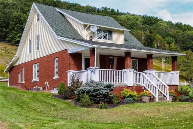 5349 County Route 119, Cameron, NY 14819 (MLS #R1225362) :: The Glenn Advantage Team at Howard Hanna Real Estate Services