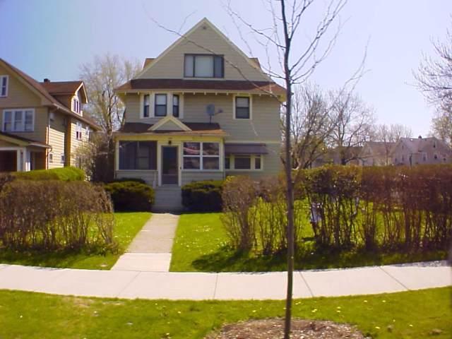 1400 Lake Avenue, Rochester, NY 14615 (MLS #R1225449) :: Updegraff Group