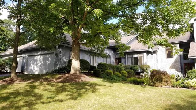 4 Woodcliff Terrace, Perinton, NY 14450 (MLS #R1225578) :: Updegraff Group