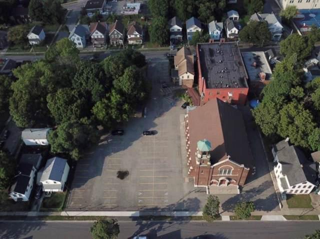 55 Ontario Street, Rochester, NY 14605 (MLS #R1225801) :: Updegraff Group