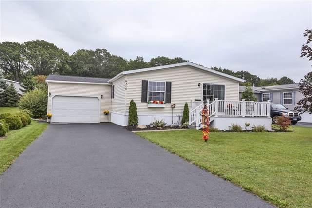 6315 Lambert, Victor, NY 14564 (MLS #R1226095) :: BridgeView Real Estate Services