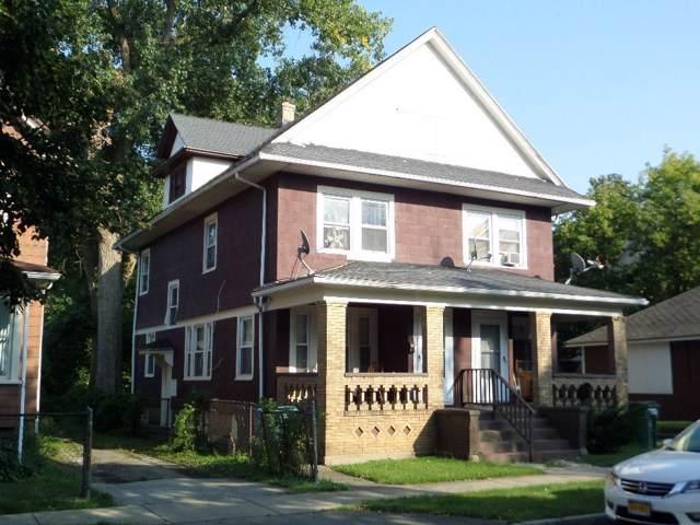 70-72 Primrose Street, Rochester, NY 14615 (MLS #R1226179) :: The CJ Lore Team | RE/MAX Hometown Choice