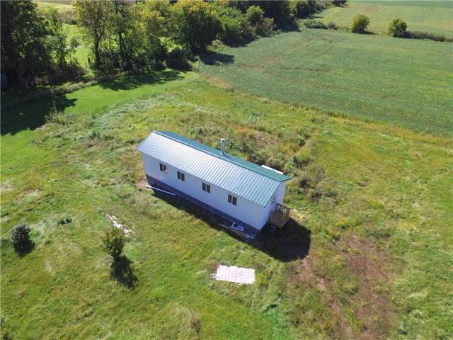 2997 State Route 414, Galen, NY 14433 (MLS #R1226224) :: The Glenn Advantage Team at Howard Hanna Real Estate Services
