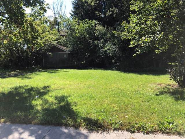 5770 State Route 31 Highway, Cicero, NY 13039 (MLS #R1226278) :: Updegraff Group