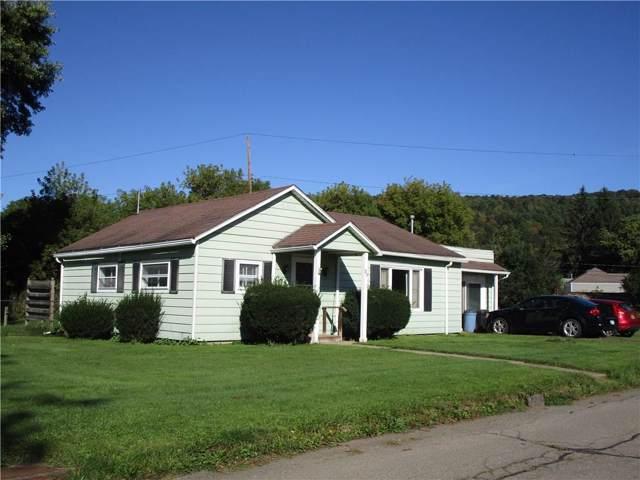 23 Hills Street, Wellsville, NY 14895 (MLS #R1226283) :: Updegraff Group
