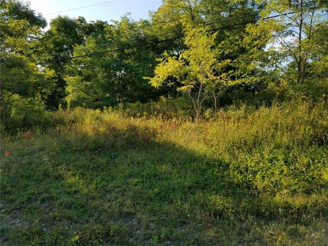 VL State Route 20A, Richmond, NY 14471 (MLS #R1226345) :: BridgeView Real Estate Services
