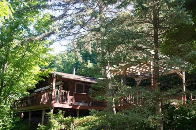 5171 E Lake Road, Richmond, NY 14471 (MLS #R1226351) :: BridgeView Real Estate Services