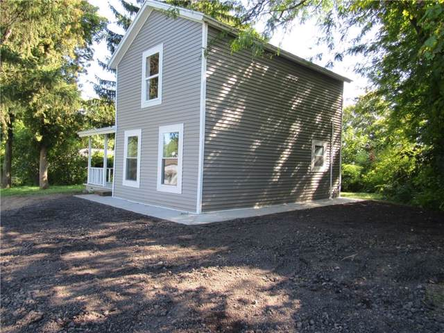 180 W Dezeng Street, Galen, NY 14433 (MLS #R1226408) :: 716 Realty Group
