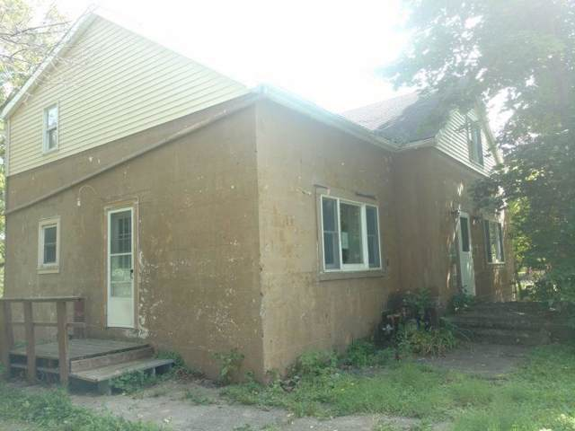 4 Oakmount Avenue, East Bloomfield, NY 14469 (MLS #R1226440) :: Updegraff Group