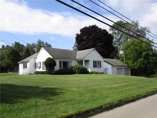 4181 Fassett Lane, Wellsville, NY 14895 (MLS #R1226553) :: Updegraff Group