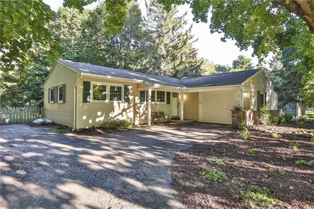 23 Crossfield Rd, Perinton, NY 14450 (MLS #R1226669) :: The CJ Lore Team | RE/MAX Hometown Choice