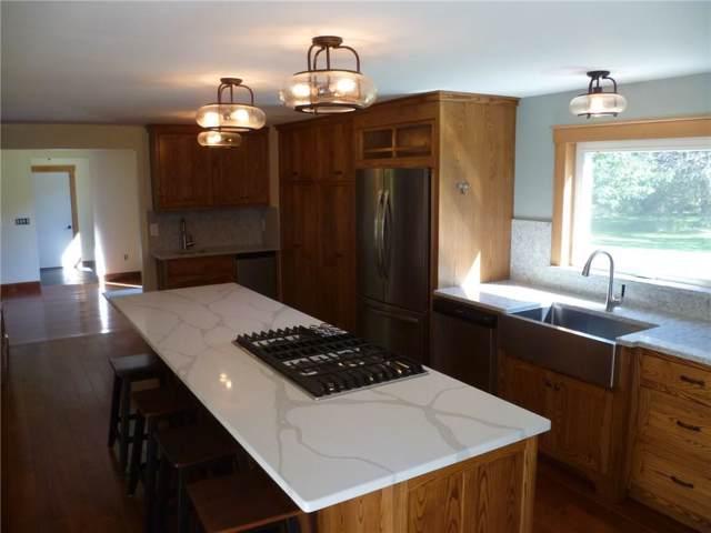 6656 Cadyville Road, Livonia, NY 14487 (MLS #R1226715) :: Updegraff Group