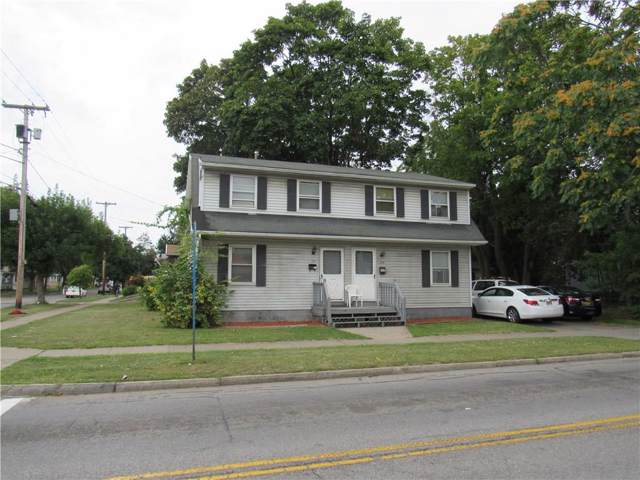 175-179 Child Street, Rochester, NY 14611 (MLS #R1226996) :: The CJ Lore Team | RE/MAX Hometown Choice
