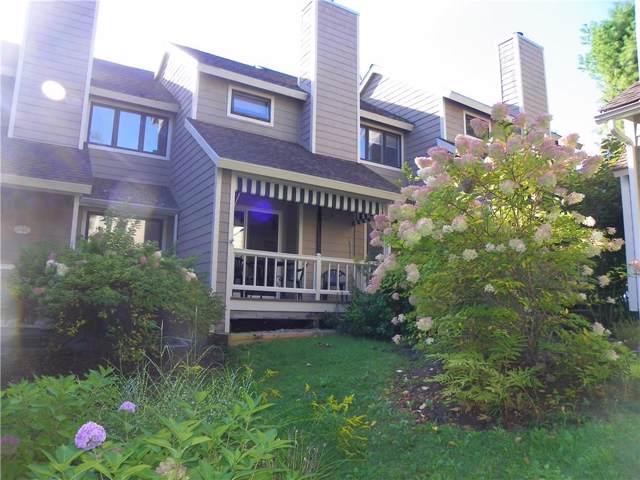 29 Hedding Avenue #12, Chautauqua, NY 14722 (MLS #R1227022) :: 716 Realty Group