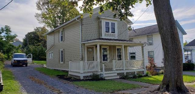 34 Paul Street, Auburn, NY 13021 (MLS #R1227054) :: Updegraff Group