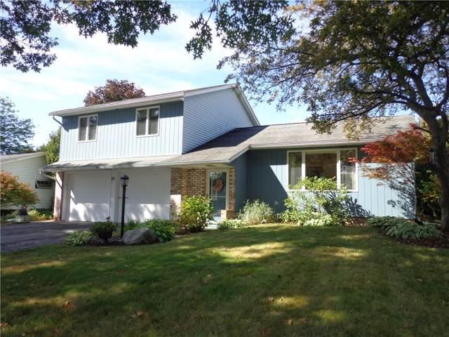 75 Kirkgate Drive, Ogden, NY 14559 (MLS #R1227175) :: The CJ Lore Team | RE/MAX Hometown Choice
