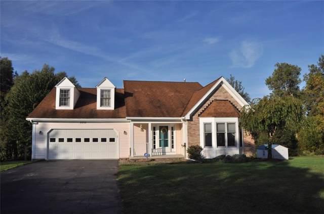 2232 Brookside Drive, Walworth, NY 14568 (MLS #R1227240) :: The CJ Lore Team   RE/MAX Hometown Choice