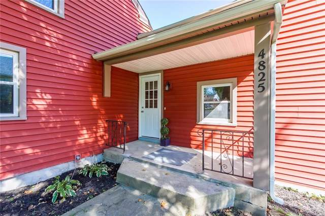 4825 County Road 36 Road, Richmond, NY 14472 (MLS #R1227259) :: Updegraff Group