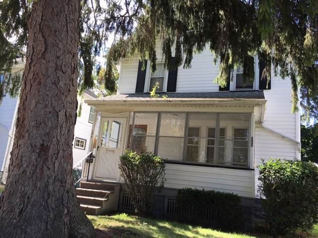 157 Westfield Street, Rochester, NY 14619 (MLS #R1227341) :: The CJ Lore Team | RE/MAX Hometown Choice