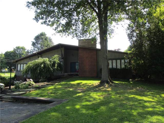 4303 W Nickerson Avenue, Scio, NY 14880 (MLS #R1227446) :: The CJ Lore Team | RE/MAX Hometown Choice