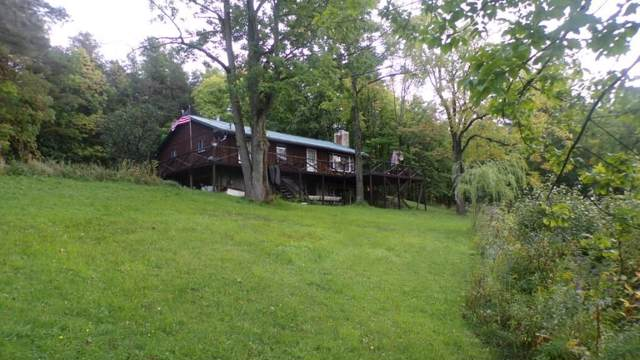 9497 Ace Road, Richmond, NY 14466 (MLS #R1227770) :: Thousand Islands Realty