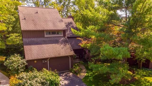 4 Andrews Way, South Bristol, NY 14424 (MLS #R1227788) :: BridgeView Real Estate Services