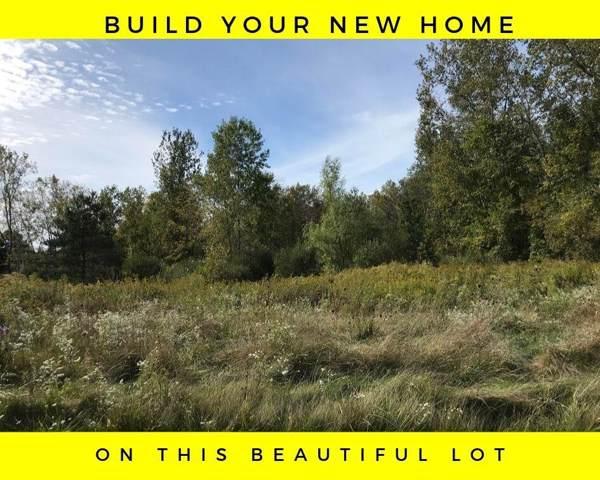 3 Fawn Meadow Drive, Hamlin, NY 14464 (MLS #R1228374) :: Thousand Islands Realty