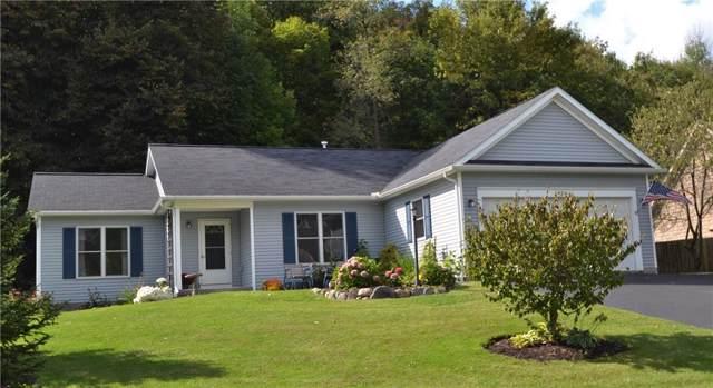 1459 Camborn Drive, Macedon, NY 14502 (MLS #R1228586) :: The Glenn Advantage Team at Howard Hanna Real Estate Services