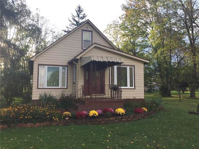 2794 State Route 14 N, Geneva-Town, NY 14456 (MLS #R1228690) :: The Glenn Advantage Team at Howard Hanna Real Estate Services