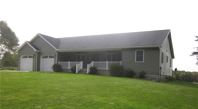 278 SE Manchester Road S, Jamestown, NY 14701 (MLS #R1229061) :: Robert PiazzaPalotto Sold Team