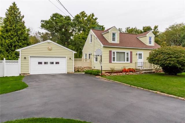 2257 N Union St, Ogden, NY 14559 (MLS #R1229209) :: Robert PiazzaPalotto Sold Team