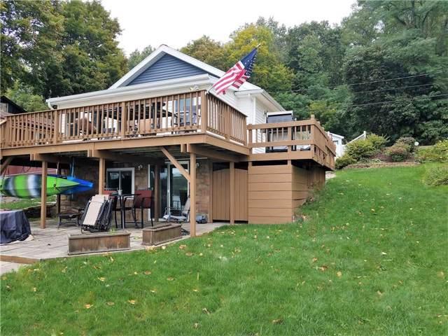 4155 E Waneta Lake Road, Tyrone, NY 14837 (MLS #R1230323) :: Updegraff Group